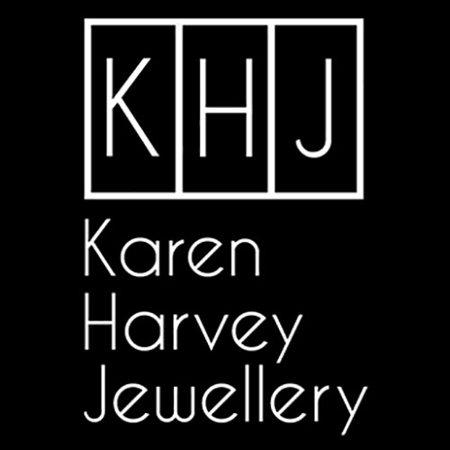 Karen Harvey Jewellery - Australia